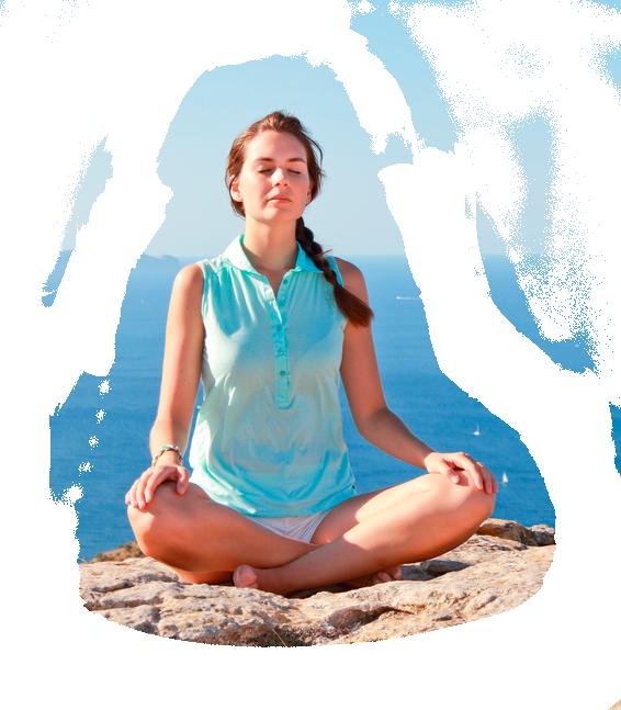 meditar2