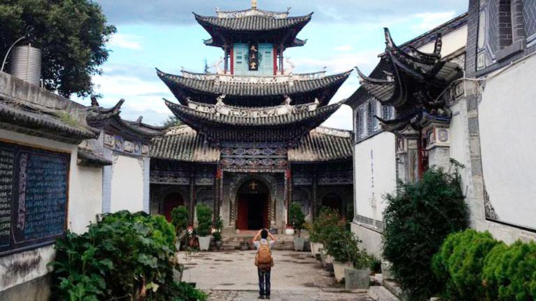 viaje-china