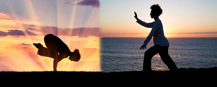 qigong-yoga