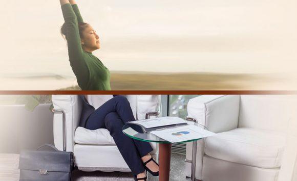 Seminario Yi Jin Jing, cambio músculos y tendones