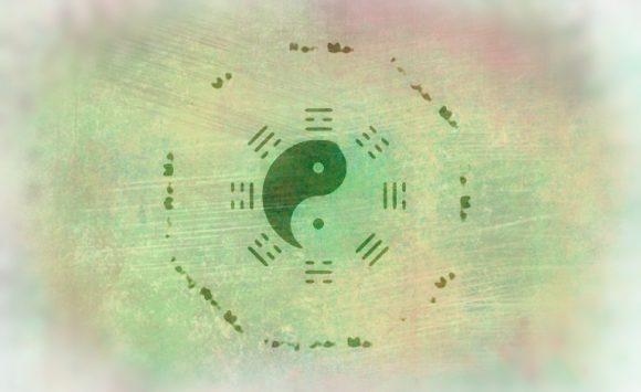 Seminario Qi Gong de Estiramientos de Meridianos en Sevilla, Barcelona y Madrid (Parte 2)