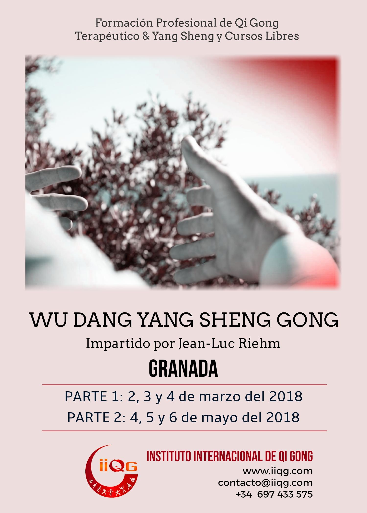 WD_GRA_QG