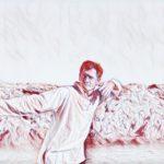 Seminario Especial Qi Gong y Psicomotricidad Energética (Repaso y Evaluación Formación 2018)