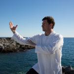 """Conferencia """"El secreto de la salud activa"""" con Jean-Luc Riehm"""