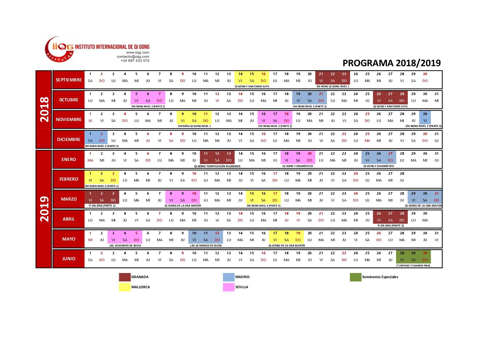 Calendario_2018_2019-001