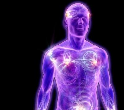 Seminario Patologías del Qi y Diagnóstico Energético en Sevilla