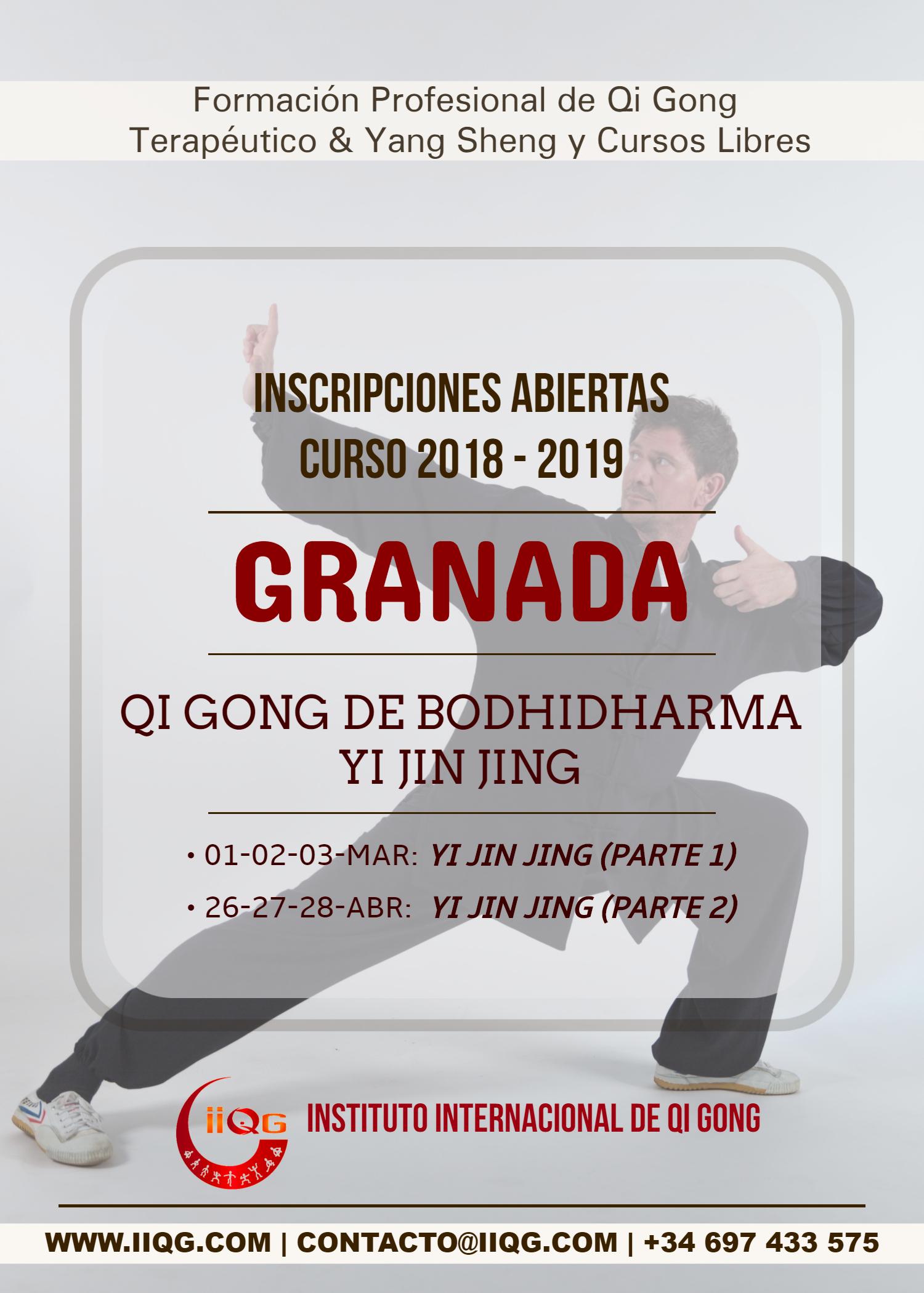 YJJ_Granada_JL
