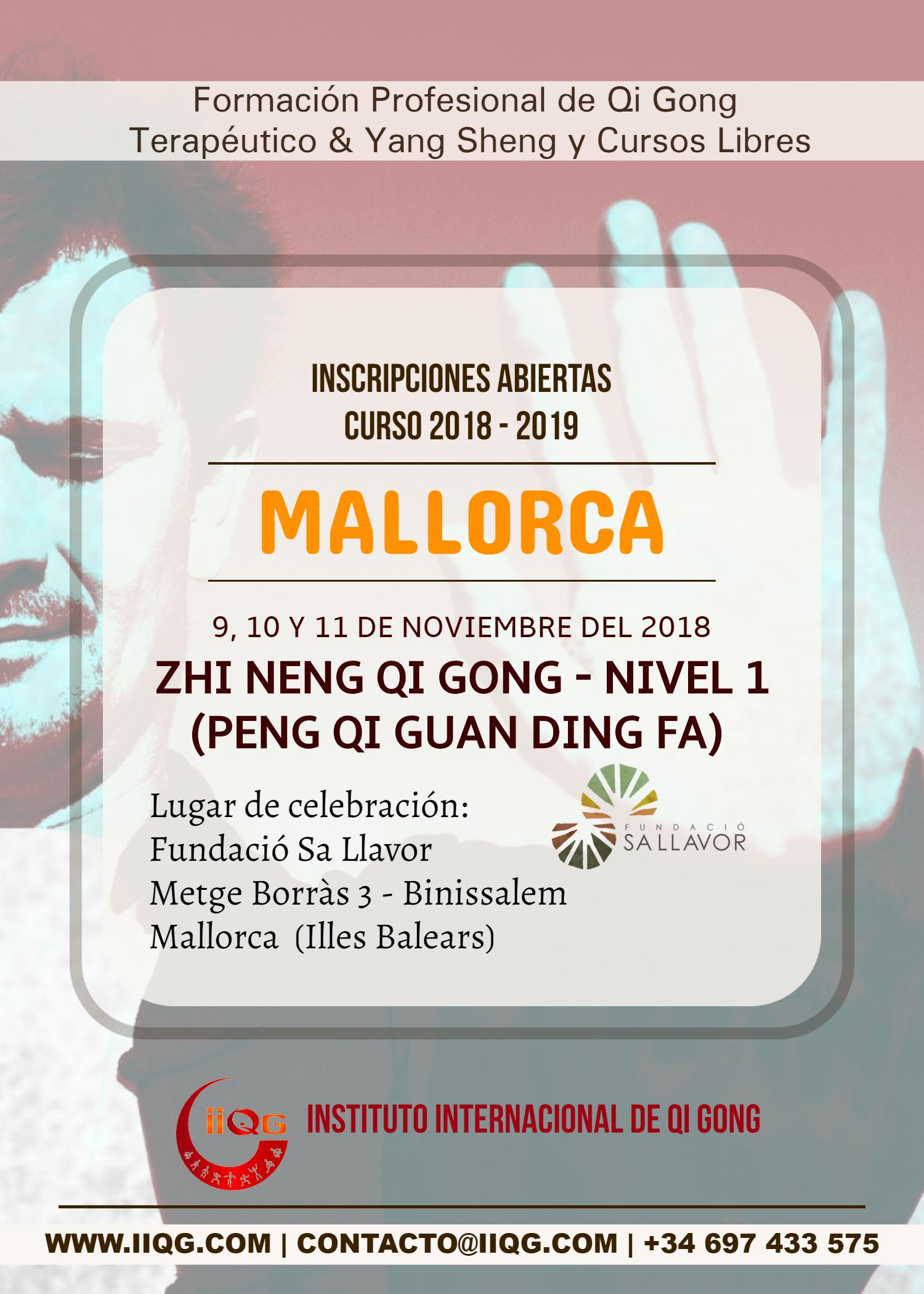 ZHINENG_MALL