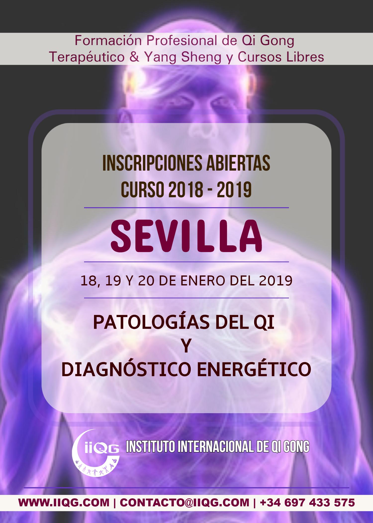 Diagnóstico_SEV