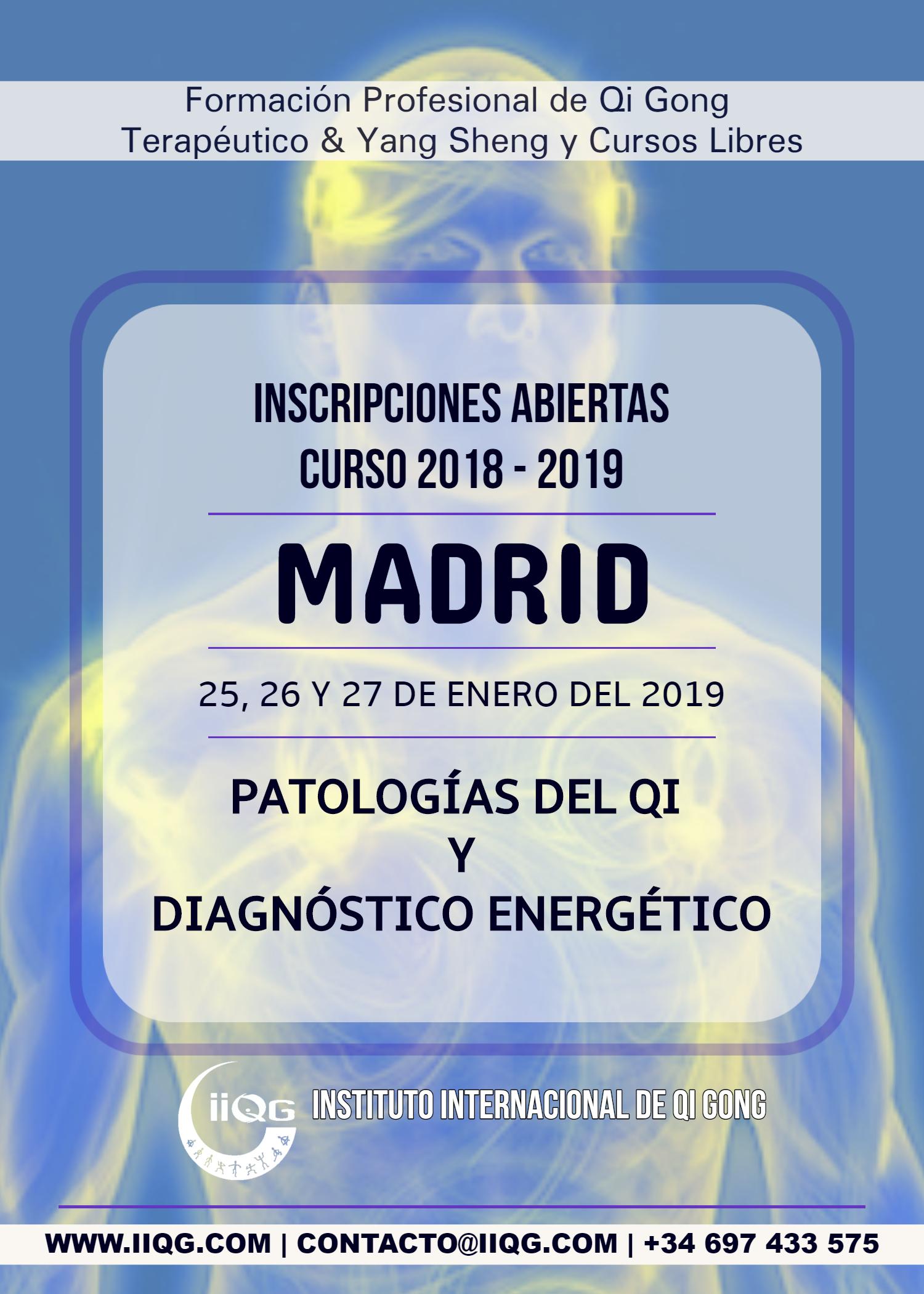Diagnostico_MAD