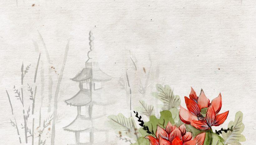 Seminario Repaso y Descubrimiento del Qi Gong & Yang Sheng