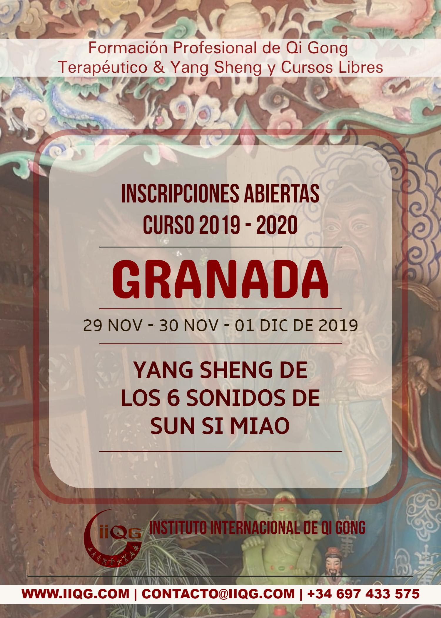Sonidos_GRA