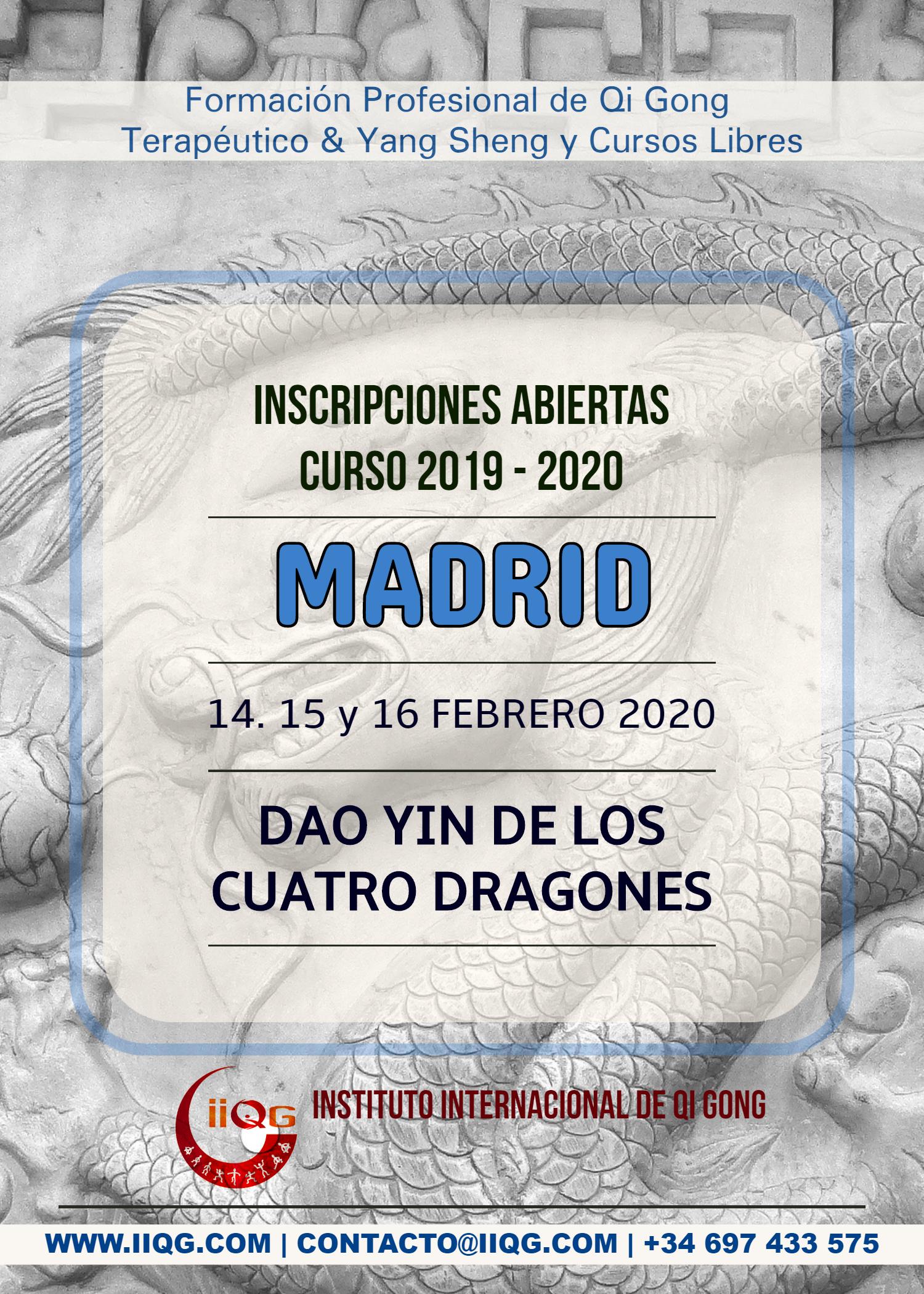 Dragones_MAD