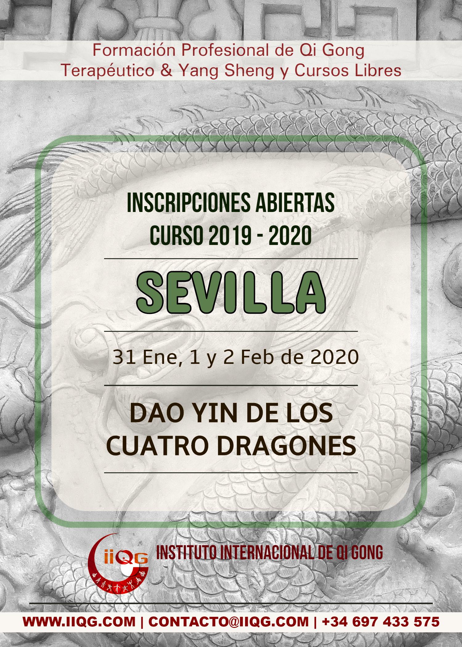 Dragones_SEV