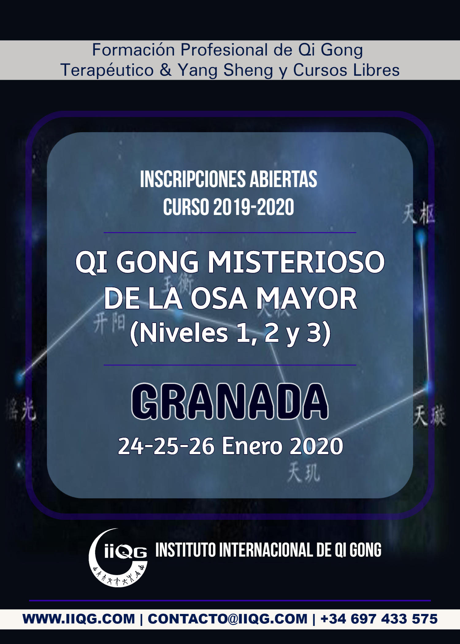 OSA_MAYOR_GRA_20