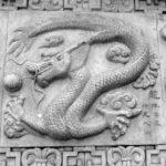 Seminario Dao Yin de los Cuatro Dragones en Madrid