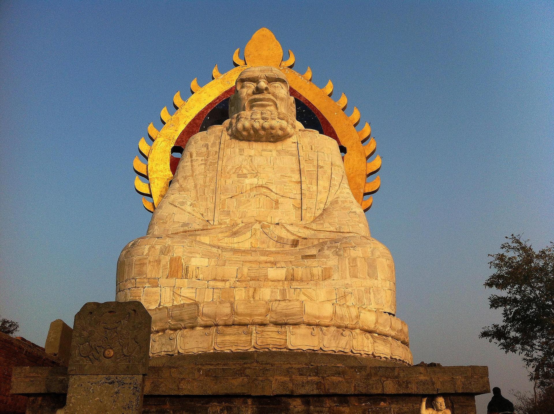 buddha-1002159_1920