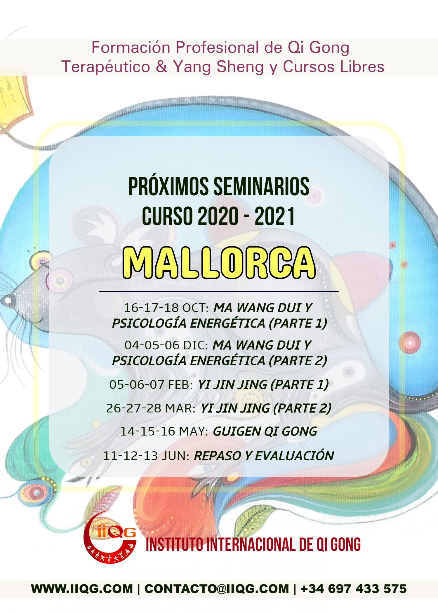 MALL_RATA_2021