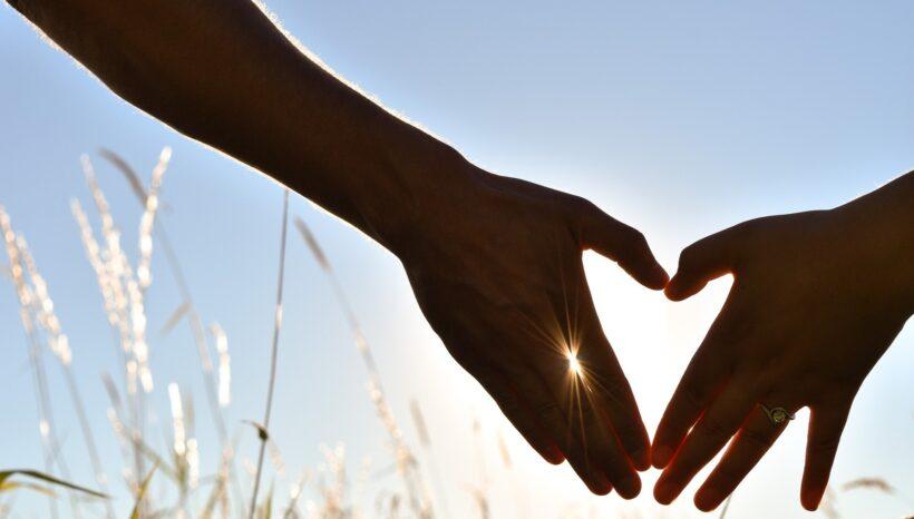 Curso Qi Gong Cardiovascular – Online